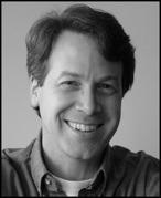 Dr. Anthony Leiserowitz